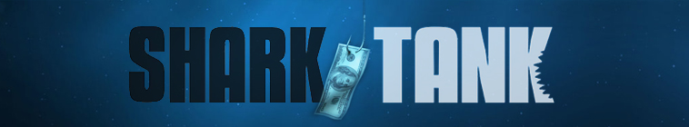 Shark Tank TV Show Schedule