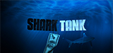 TV Show Schedule for Shark Tank