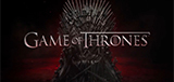 TV Show Schedule for Game of Thrones
