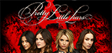 TV Show Schedule for Pretty Little Liars
