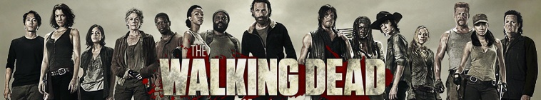 The Walking Dead TV Show Schedule