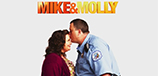 TV Show Schedule for Mike & Molly