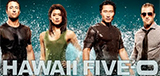 TV Show Schedule for Hawaii Five-0