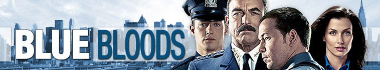 Blue Bloods TV Show Schedule