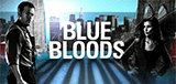 TV Show Schedule for Blue Bloods