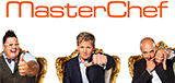 TV Show Schedule for MasterChef (US)