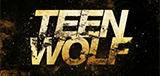 TV Show Schedule for Teen Wolf