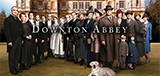 TV Show Schedule for Downton Abbey