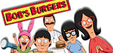 TV Show Schedule for Bob's Burgers