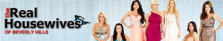 The Real Housewives of Beverly Hills TV Show Schedule