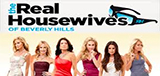 TV Show Schedule for The Real Housewives of Beverly Hills