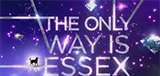 TV Show Schedule for The Only Way is Essex