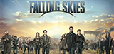 TV Show Schedule for Falling Skies