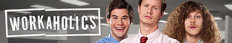 Workaholics TV Show Schedule