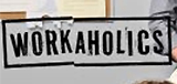 TV Show Schedule for Workaholics