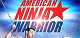 TV Show Schedule for American Ninja Warrior