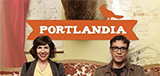 TV Show Schedule for Portlandia