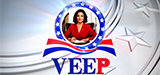 TV Show Schedule for Veep