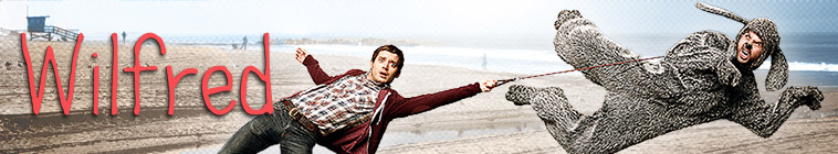 Wilfred (US) TV Show Schedule