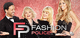 TV Show Schedule for Fashion Police