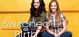 TV Show Schedule for Switched at Birth