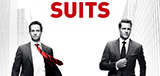 TV Show Schedule for Suits