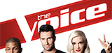 TV Show Schedule for The Voice
