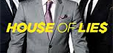 TV Show Schedule for House of Lies