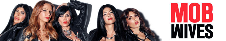 Mob Wives TV Show Schedule