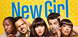 TV Show Schedule for New Girl