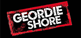 TV Show Schedule for Geordie Shore