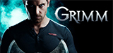 TV Show Schedule for Grimm