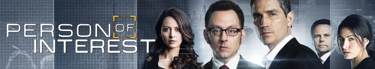 Person of Interest TV Show Schedule