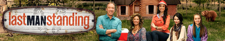 Last Man Standing (2011) TV Show Schedule
