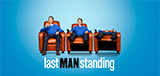 TV Show Schedule for Last Man Standing (2011)