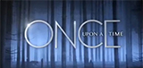 TV Show Schedule for Once Upon a Time (2011)