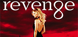 TV Show Schedule for Revenge
