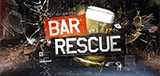 TV Show Schedule for Bar Rescue