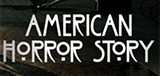 TV Show Schedule for American Horror Story