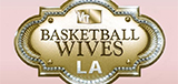 TV Show Schedule for Basketball Wives LA