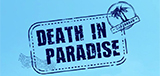 TV Show Schedule for Death in Paradise