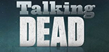 TV Show Schedule for Talking Dead