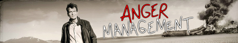 Anger Management TV Show Schedule