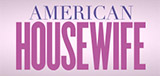 TV Show Schedule for American Housewife