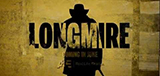 TV Show Schedule for Longmire