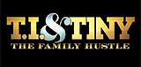 TV Show Schedule for T.I. & Tiny: The Family Hustle