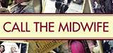 TV Show Schedule for Call the Midwife