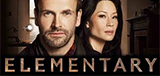TV Show Schedule for Elementary