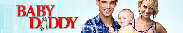 Baby Daddy TV Show Schedule