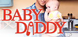 TV Show Schedule for Baby Daddy